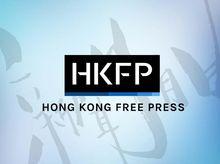 JC 正為「Hong Kong Free Press 2016年籌款計畫:開拓原創報道的未來」籌款