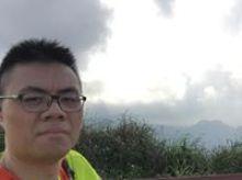 Alan Leung is fundraising for The Hong Kong Anti-Cancer Society