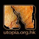 Utopia Cantonese Opera Workshop