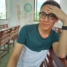 Hody Chan