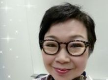 Seraphina Wong is fundraising for Mother's Choice 30th Anniversary Walkathon