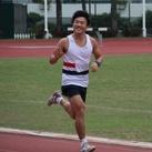 Ronald Tso