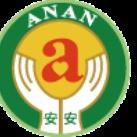 AnAn International Education Foundation