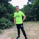 Kit leung
