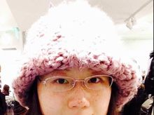 tianxue zhang is fundraising for The Hong Kong Anti-Cancer Society
