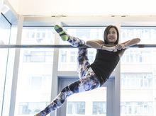 Christine Tsang is fundraising for The Hong Kong Anti-Cancer Society