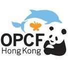 Ocean Park Conservation Foundation, Hong Kong