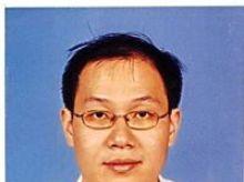 謝允健 is fundraising for Hong Kong Paralympic Committee & Sports Association for the Physically Disabled