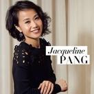 Pang Jacqueline
