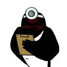 小鳥醫人 Dr. Ian