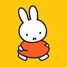 Bun Miffy