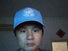 """朱俊荣 is fundraising for UNHCR : """"2 BILLION KILOMETRES TO SAFETY"""" for refugee children"""