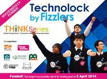 Technolock – ThinkSeries Leadership Programme