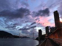 Charles Li is fundraising for The Hong Kong Anti-Cancer Society