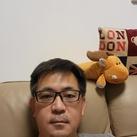 Tommy Tsang