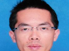 Dr Daniel W.M. Chan is fundraising for Light and Love Home Charity Walk 2020(Special Edition)