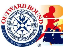 OBAR Newbies is fundraising for Outward Bound Adventure Race 2019