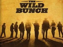 The Wild Bunch is fundraising for Outward Bound Adventure Race 2019