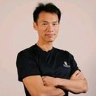 輝 Sir Wong Ho Fai