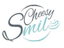 Cheesy Smile Dental is fundraising for 2020 Orbis Virtual Moonwalkers