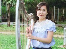 潘卓婷Geraldine is fundraising for Happy Bday – Light ME up