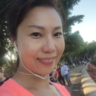 Vivian Wan
