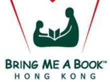 Yeeling  is fundraising for FringeBacker COVID-19 Hong Kong Virtual Marathon