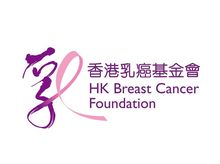 Glen P is fundraising for Fundraising for the Battle Against Breast Cancer