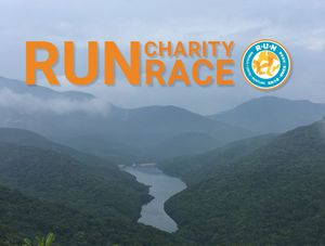 RUN Charity Race 2018