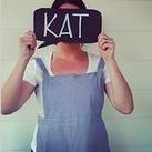 Kat Roma Greer