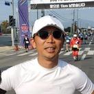 Vincent Lai