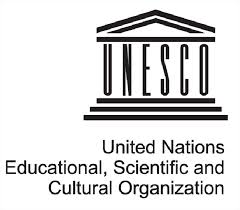 FringeBacker is excited to be appointed as a Network Partner of UNESCO Arts in Education Observatory RLCCE